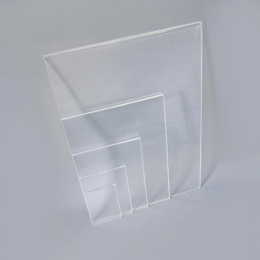Snaprex Pocket - Paper trap - Easy access insert