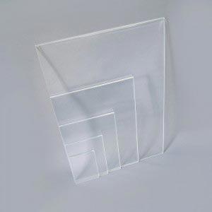 Snaprex Pocket - Paper trap - Easy access insert