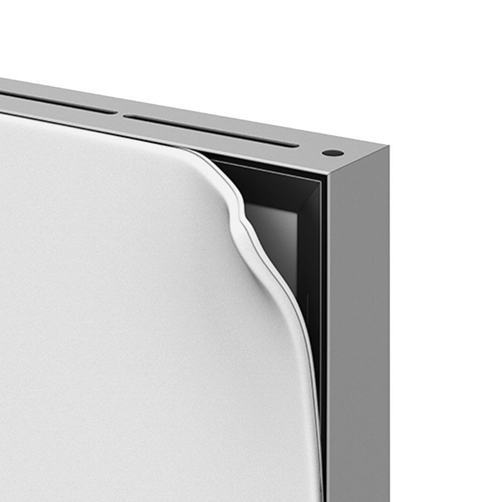 Durst Air Disinfector Air Purifier - Stretch printed fabric