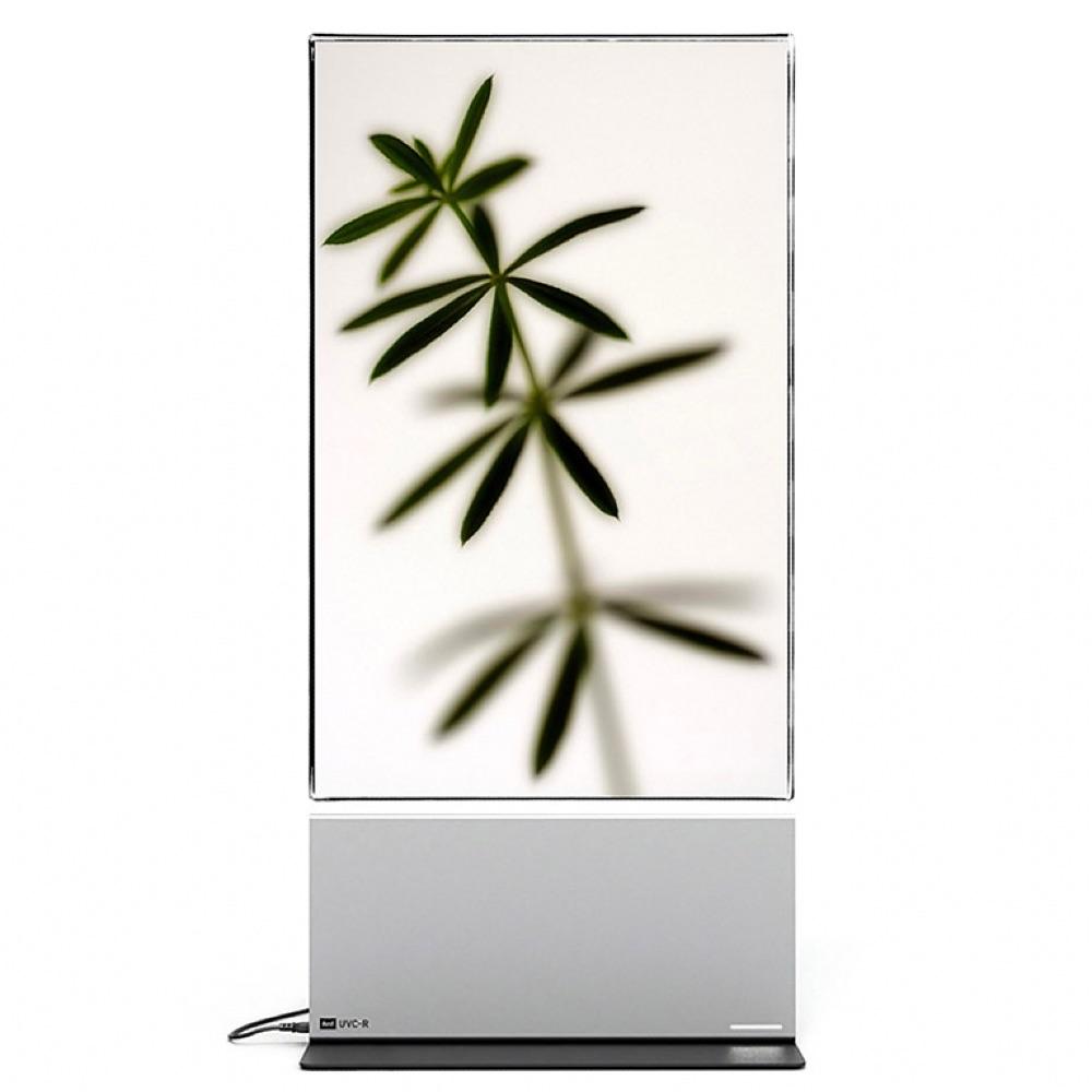 Design 5 : Durst Air Disinfector Air Purifier - 100H
