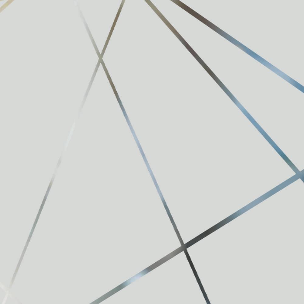 DDA Glass Manifestation Graphics