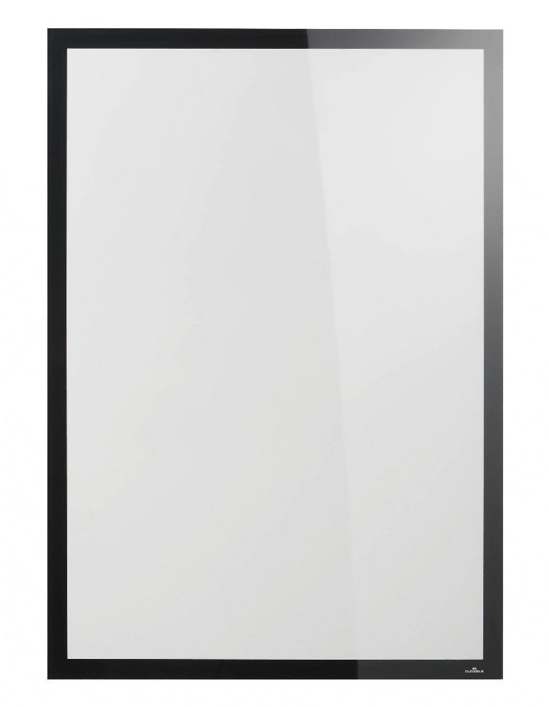 A5 Pocket window