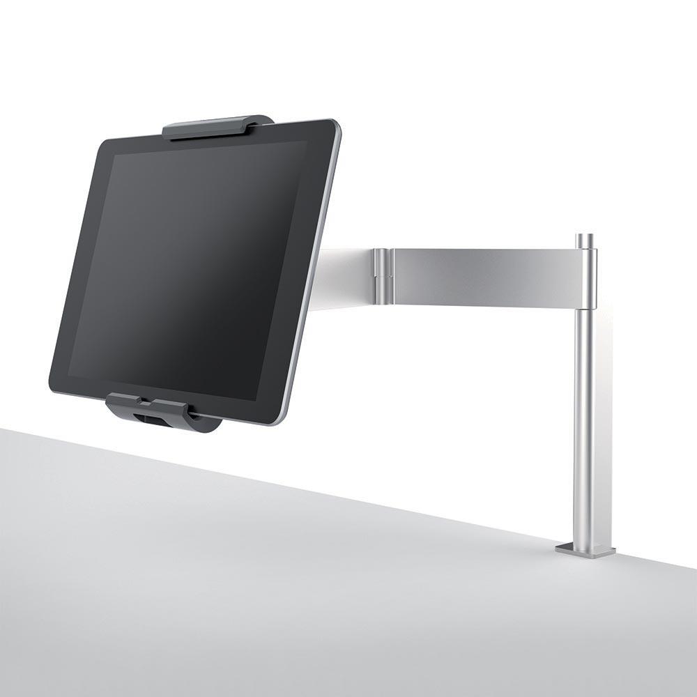 TabArm - Desk tablet stand
