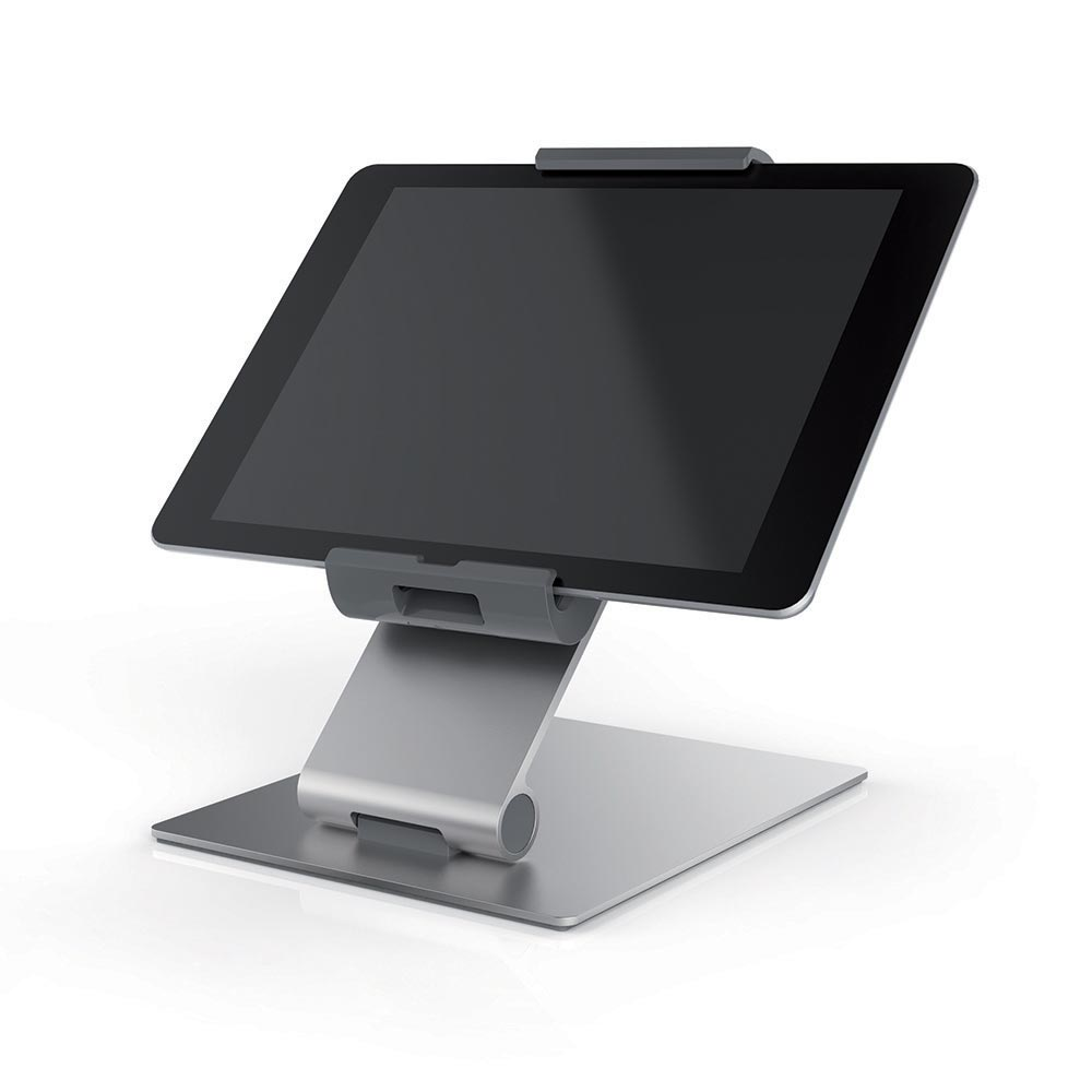 iPad or Tablet Holder