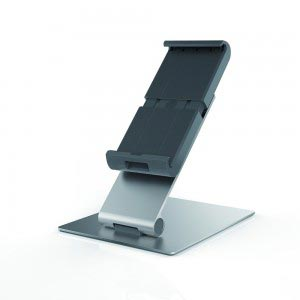 iPad or Tablet Holder
