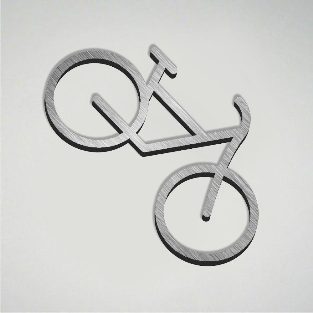 Deco Bike Park Icon