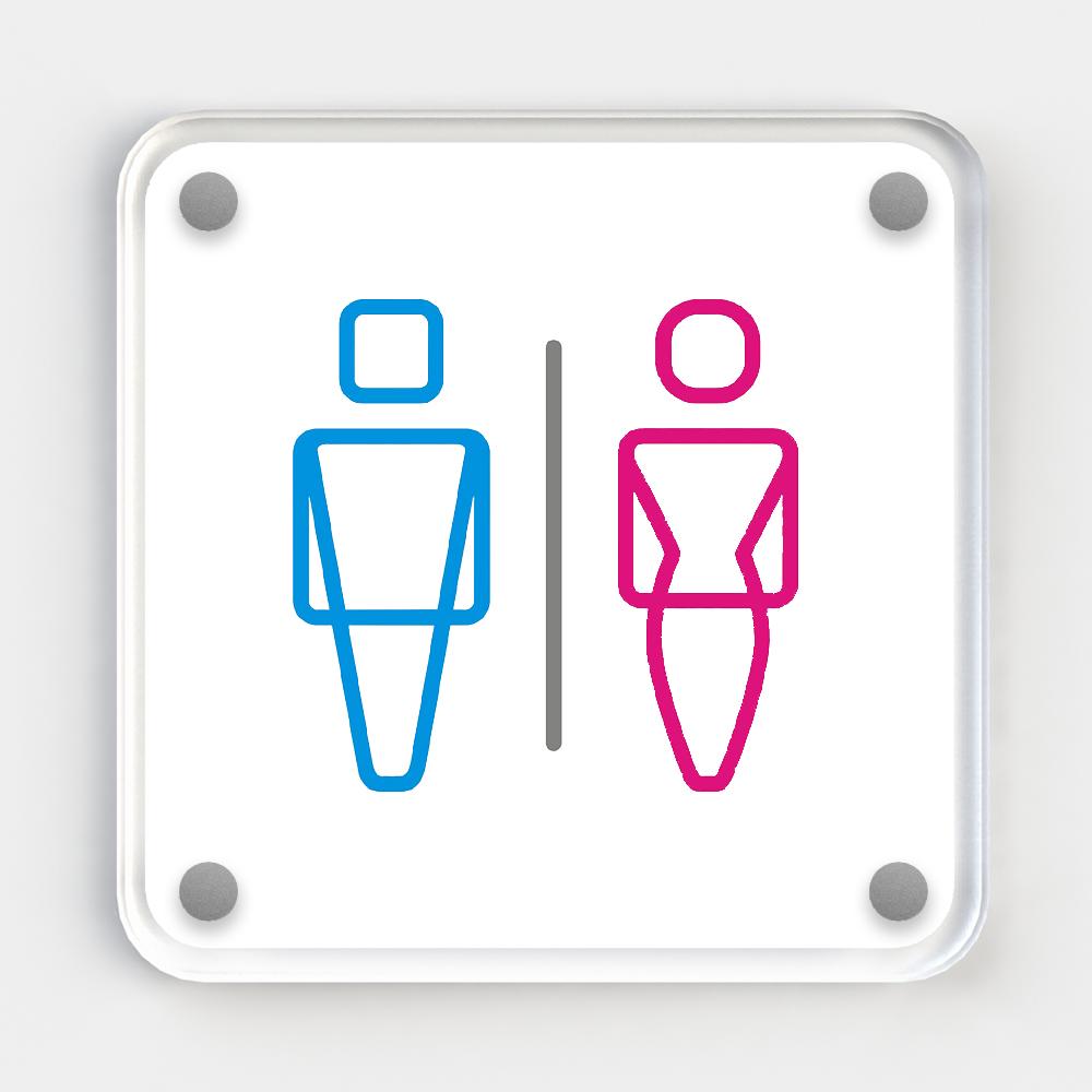 Deco Sign - Unisex