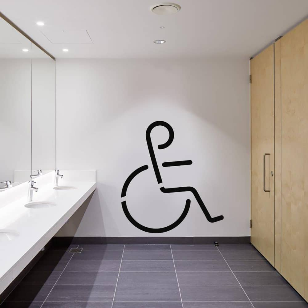 Design 4 - Disabled
