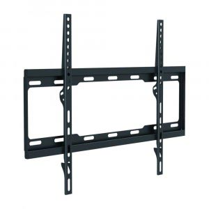 Low Profile Digital Screen Mount