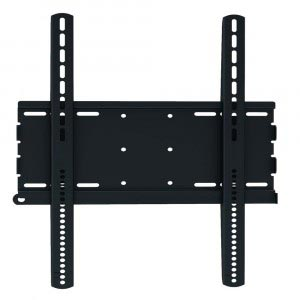 Low Profile Portrait Digital Screen Mount