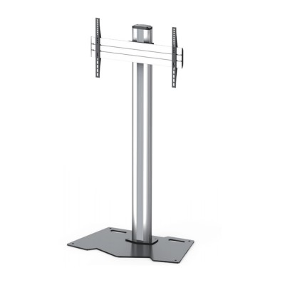 large Digital Screen Floor Stand