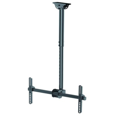 Telescopic Digital Screen Mount
