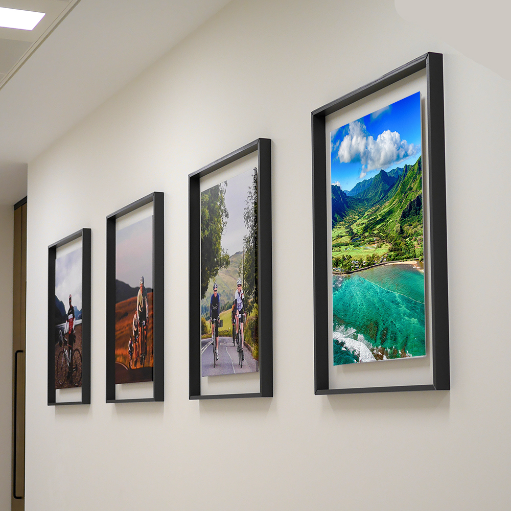 Wall Picture Art Frames